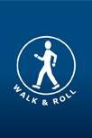 Walk and Roll